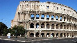 GUIDA Roma 4 ore